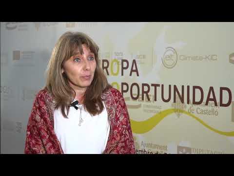 Entrevista a Estrella Alcón en Europa Oportunidades – Focus Pyme y Emprendimiento CV 2017[;;;][;;;]