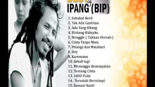 Video The Best Of Ipang ( BIP ) Full Album MP3, 3GP, MP4, WEBM, AVI, FLV November 2017