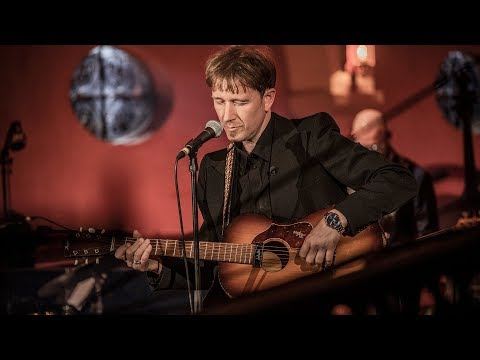 Stef Kamil Carlens & Band