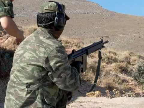 Ετικέτα: «όπλα ελληνικού στρατού»