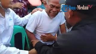 Video Dumour Marpaung Berlari Mendekati Jenazah, Sempat Berpikir Jasad yang Ditemukan Adalah Anaknya MP3, 3GP, MP4, WEBM, AVI, FLV Desember 2018