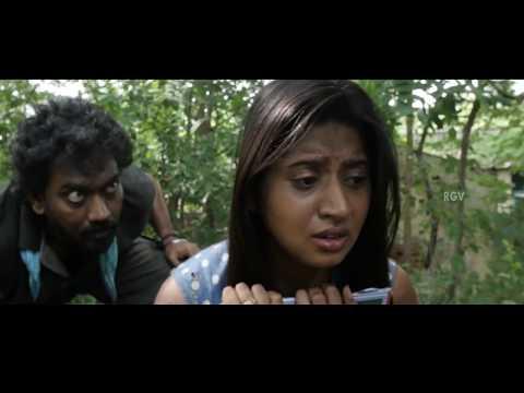 cream - Challaga Undhani Song from Ice Cream 2. Introducing Naveena aka Mrudhula Basker in lead role alongside Nandu aka Anand Krishna who is known for movies like 100% Love, Autonagar Surya, ...
