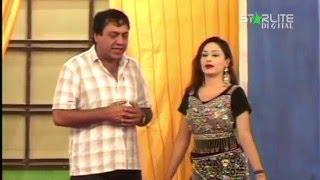 Jan 24, 2016 ... Ishq Howa Chori Chori Pakistani Stage Drama Full Comedy Show ... Yeh Baat nAur Hai New Pakistani Stage Drama Trailer Full Comedy Funny...