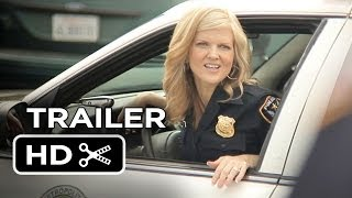 Nonton Wrong Cops Official Theatrical Trailer  2013    Quentin Dupieux Movie Hd Film Subtitle Indonesia Streaming Movie Download