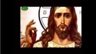 ▶ Ethiopian Orthodox Tewahedo Mezmur Eneho Addis Semay Ena Addis Midir Ayehu