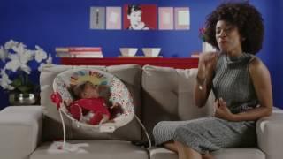 Encontro dos publicitários 2016 - O bebê