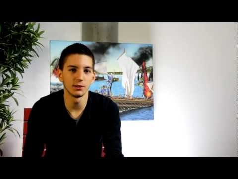 Watch Grepolis United Interview Roadmap 2013