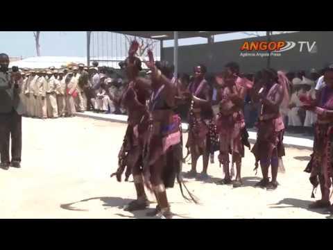 Destaque Nacional Dia de África Historiador afirma que ocidente olha para África como mercado
