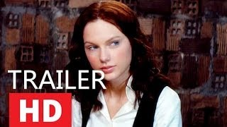 Nonton The Giver Official Trailer  1 2014   Jeff Bridges  Taylor Swift Movie Hd Film Subtitle Indonesia Streaming Movie Download