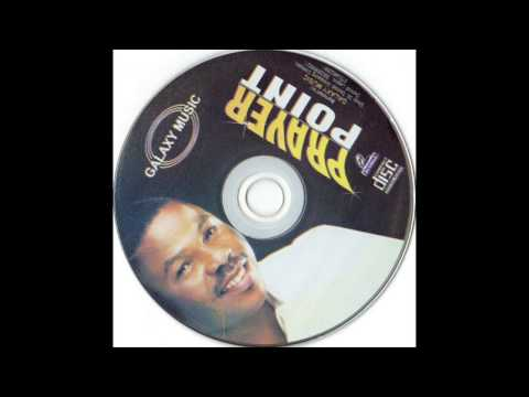 Yinka Ayefele - Prayer Point