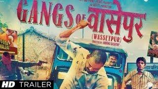 Nonton Gangs Of Wasseypur Theatrical Trailer   Manoj Bajpai Film Subtitle Indonesia Streaming Movie Download