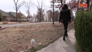 Transgender Love Story  Arin and Katie Break Up