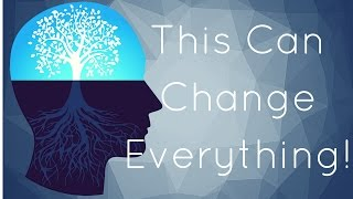 Transform Your Mind (The SECRET)