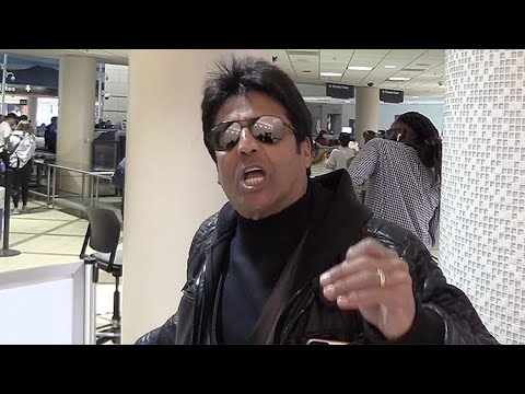 Erik Estrada Did NOT Scam To Get His Son Into USC And He's MAD!