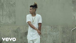 Download Lagu Dom M - You and Me ft. La Cris Mp3