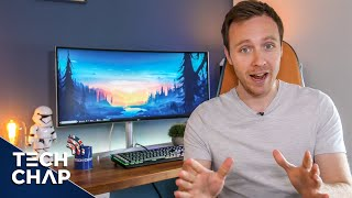 Video Monitor Buying Guide 2019 - What You Need to Know!   The Tech Chap MP3, 3GP, MP4, WEBM, AVI, FLV Juli 2019