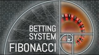 Learning about the Fibonacci Betting System for Online Gambling