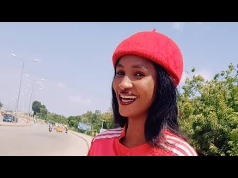 Ke Nake So - Hausa Song 2019 Ft. M. Hassan Jajere