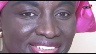 PARRAINAGE: BBY OUTILLE SES 552 COMMUNES SELON MIMI TOURE