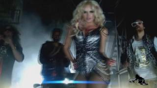 BONEY M VS LMFAO-Daddy Cool-REMIX-Paolo Monti-Dj.Ramón