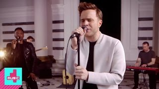 Olly Murs - History (Live)