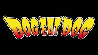 Nonton Dog eat Dog @ Močvara -Zagreb, 8.4.2017 (Full Set) Film Subtitle Indonesia Streaming Movie Download