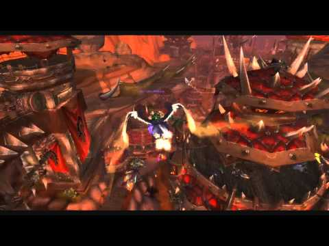 winged guardian - This video shows the Winged Guardian Mount which is obtained as a digital download sale from the Blizzard Store. After purchase for $25 + tax, the mount is r...