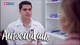 Momento Clinic Farma - Autocuidado