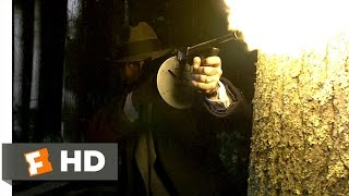Nonton Public Enemies  8 10  Movie Clip   Assault On The Lodge  2009  Hd Film Subtitle Indonesia Streaming Movie Download