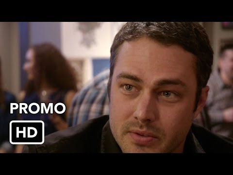 Chicago Fire 2.16 (Preview)