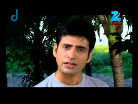 Sivaragasyam - Episode 29 - Best Scene