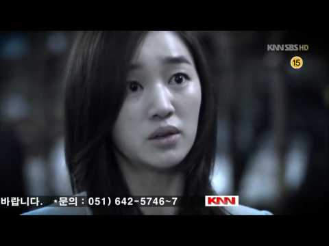 Âm mưu Athena tập 17 bom tấn Hàn Quốc (видео)