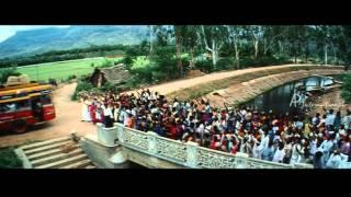 Neranja Manasu Full Comedy