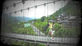 """吳若希 - 美好的時光 (劇集""""衝線""""主題曲) (Official MV)"""