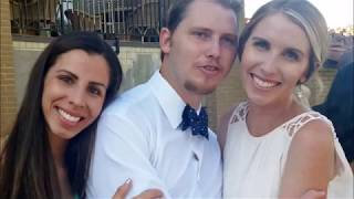 Video Stage IV Brain Melanoma: Michael Griswold's Cancer Story MP3, 3GP, MP4, WEBM, AVI, FLV Agustus 2018