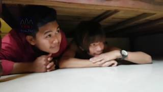 Download Video Wow So funny With Kong You Team,Four Men VS a Women MP3 3GP MP4