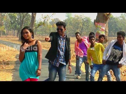 Video New Santali video song 2017 Nawa nawa college kuli download in MP3, 3GP, MP4, WEBM, AVI, FLV January 2017