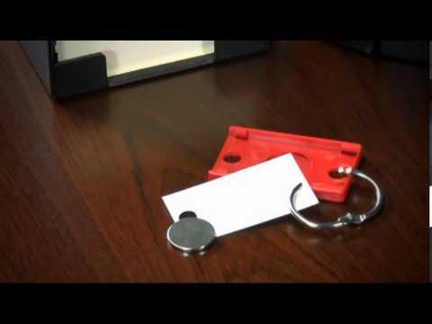 comment se faire rembourser ses clés de voiture