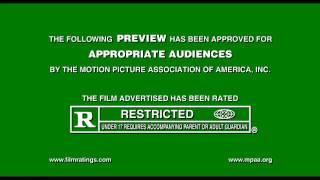 Nonton Lake Mungo  2010  Trailer Film Subtitle Indonesia Streaming Movie Download