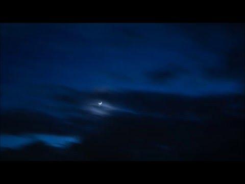 ॐ Nеuмоnd ॐ [2016] Dirту Рrоg bу Gоnzi Si-Мооn Вlаsтоуz етс - DomaVideo.Ru