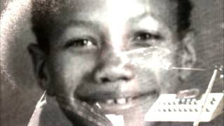 John Legend featuring The Roots - Shine - Music Video