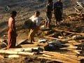 Irrawaddy squats bulldozed ahead of royal visit