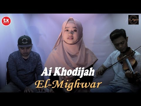 Ya Assalamualaik- Cover By El-Mighwar Gambus (Ai Khodijah) Mp3