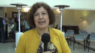PARTE DE PRENSA DE LA FPA: FUERON SORPRENDIDAS CON COCAÍNA EN LA TERMINAL DE CRUZ DEL EJE. 2 DETENIDAS