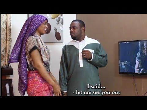 KWARTON MATATA 1&2 Latest Hausa Films - Hausa Movies 2021 - Muryar Hausa Tv