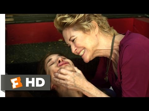 Hansel & Gretel (2013) - Dig In Scene (2/10)   Movieclips