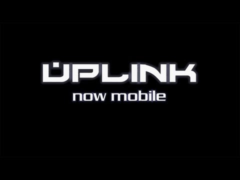 Uplink (CD-Key, Steam, Region Free)
