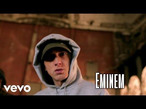Eminem, Slaughterhouse & Yelawolf – SHADY CXVPHER
