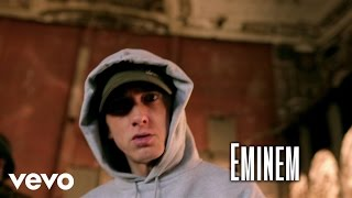 Eminem, Slaughterhouse & Yelawolf – Vevo Presents: SHADY CXVPHER (Trailer)