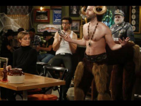 Undateable Season 3 Episode 5 Review & After Show   AfterBuzz TV